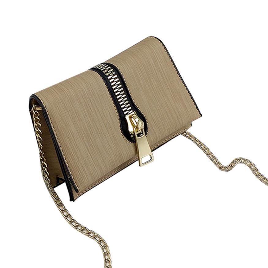 5a6063fc9c39 Fashion Women s Shoulder Bags Luxury Handbags Women Bags Designer PU ...