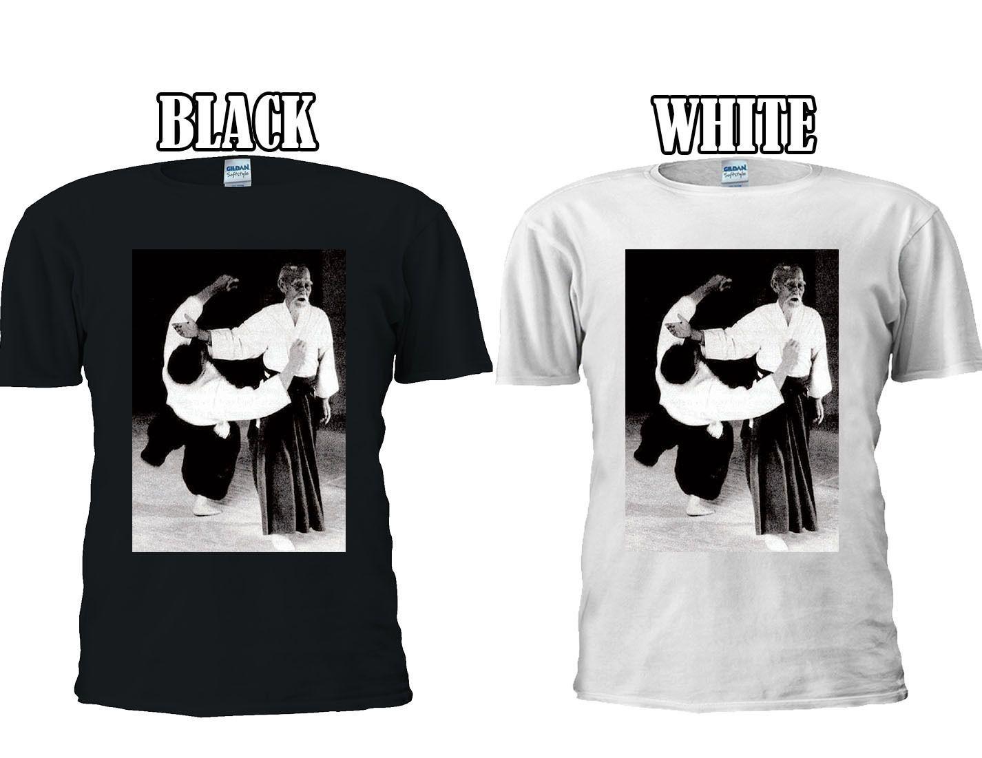 dda966ea3b1 Martial Arts Sensei Aikido Tumblr T Shirt Vest Tank Top Men Women Unisex  1321 Tee Shirt Online Shopping 24 Hour Tee Shirts From Moviethirt