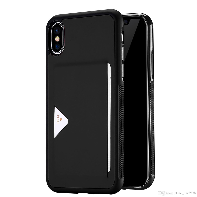 dux ducis iphone 8 case