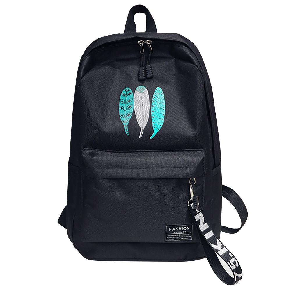 to wear - College for backpacks stylish video