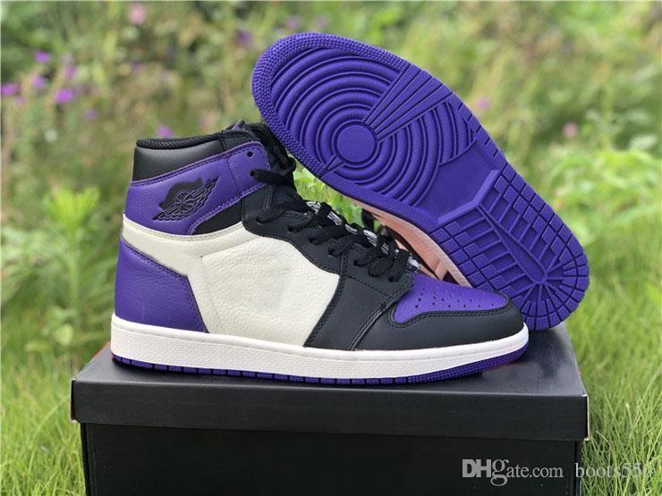 separation shoes 9bdfe de2c7 Cheap Compression Pants Men Basketball Best Duke Men Basketball