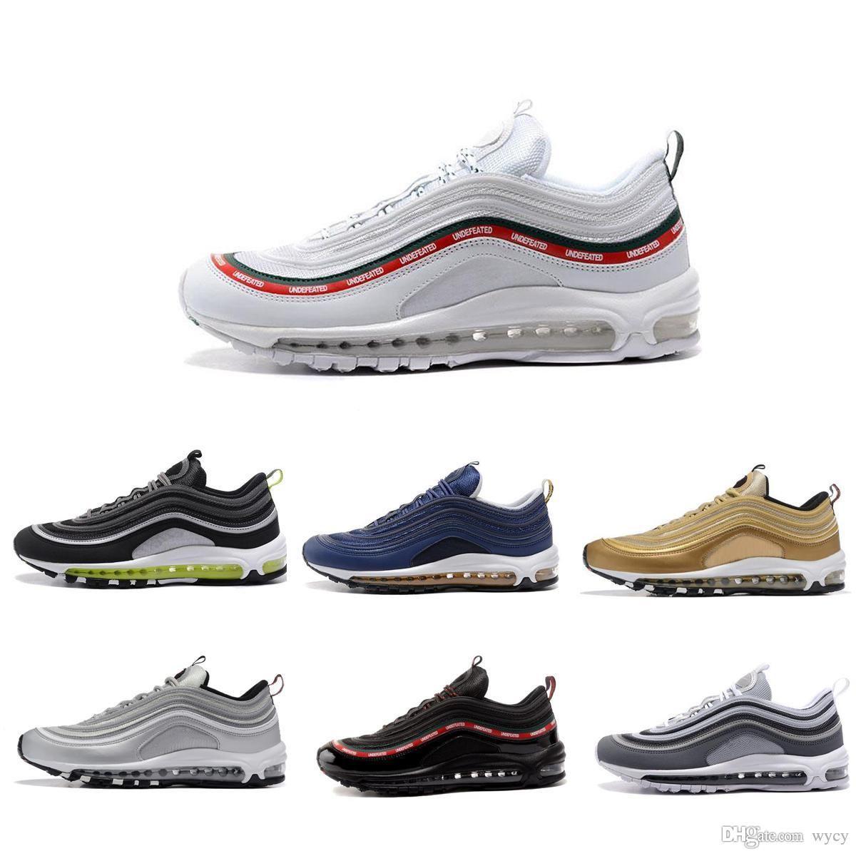 hot sale online f6836 efe3b Compre Venta Caliente Nuevos Hombres Zapatos Cojín KPU Zapatos De  Entrenamiento De Plástico Barato Al Por Mayor Zapatillas Al Aire Libre  Zapatillas Tamaño ...
