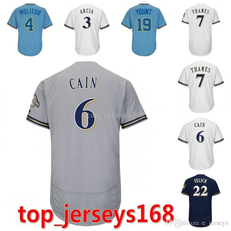 finest selection c868d d0224 low cost 4 yadier molina jersey giant a6384 f87b0