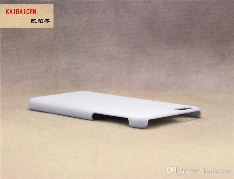 아이폰 13 프로 최대 12 미니 11 Pro 최대 XR 전화 케이스 아이폰 8/7 플러스 / 6 전체 영역 인쇄 전화 커버 케이스에 대 한 도매 빈 3D 승화 PC 케이스