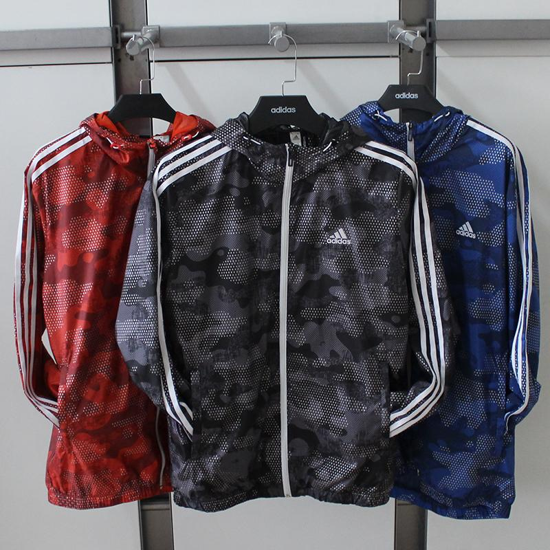 3a5391ebbf8a Hot Sale Mens Jacket New Men Spring Autumn Windrunner Jackets Thin ...