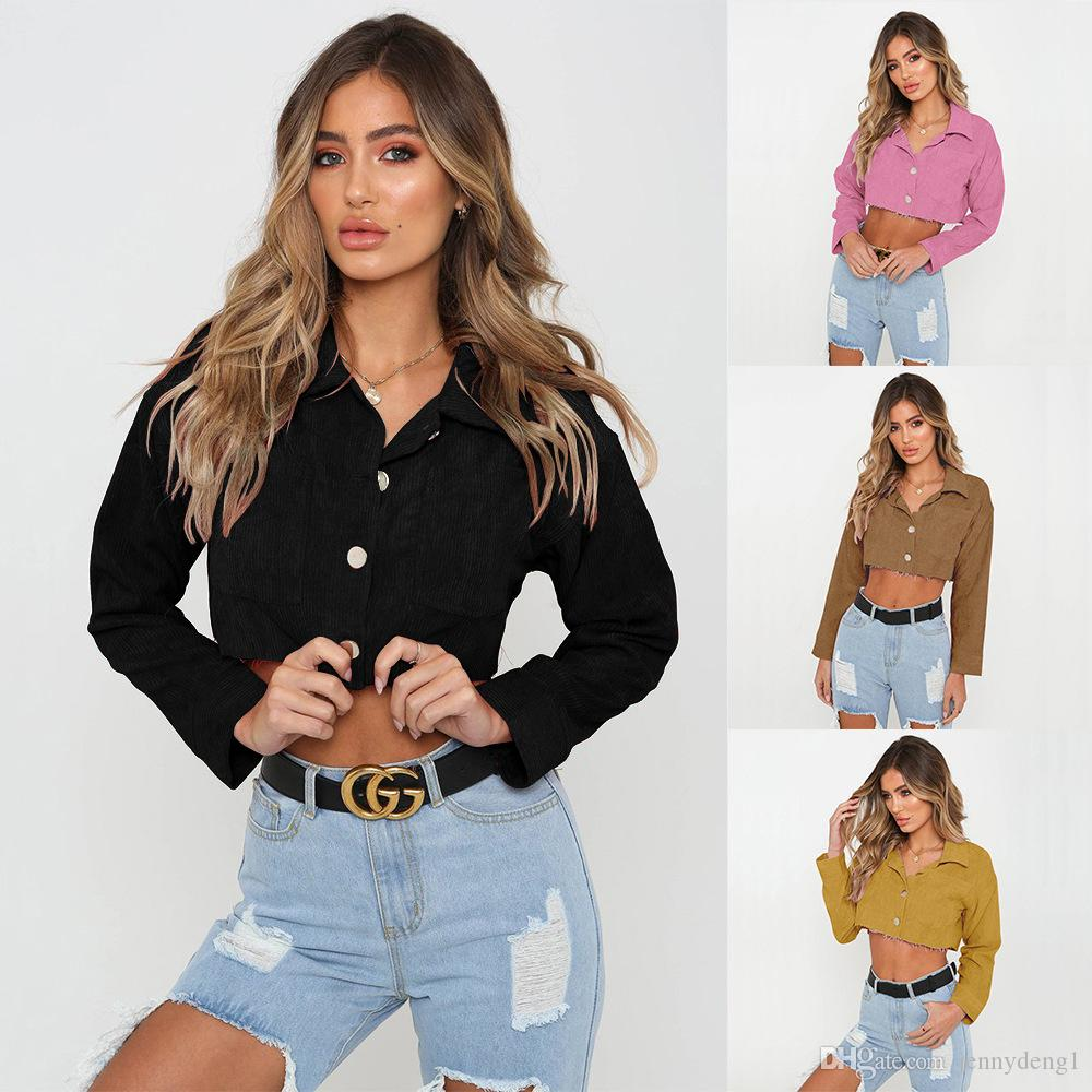 2018 new design fashion female importers adult clothes from china spring  boutique girl clothing