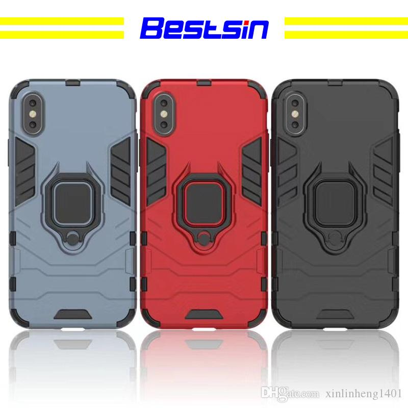 best authentic 2f787 6c78a Bestsin Black Panther cell phone shell For Iphone X case caso del iphone  luxury phone case for iphone 7
