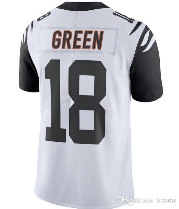 dalton color rush jersey