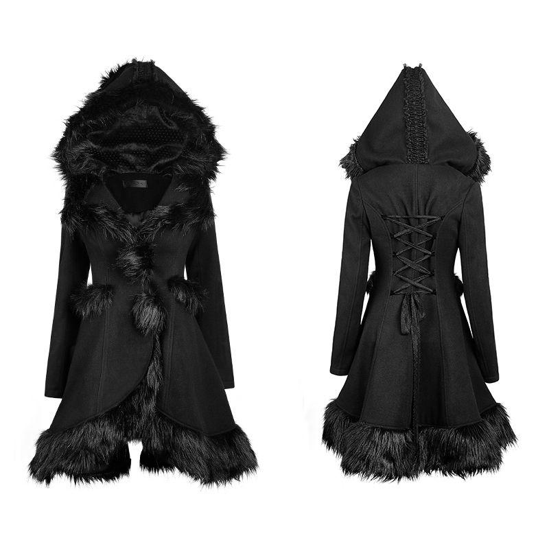 gothique-lolita-style-manteaux-de-fourrure.jpg 9ea648f42