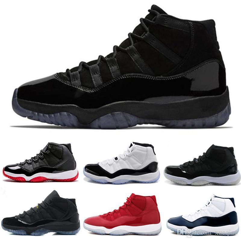 sale retailer bd756 e693f Cheap Ladies Trainers Shoes Best Formal Men Wear Shoes