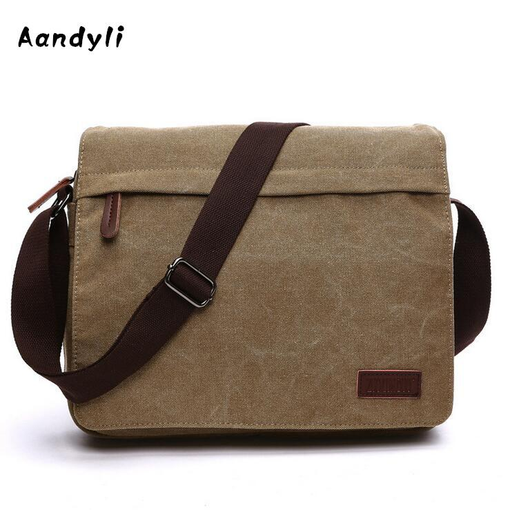 Fashion Ipad Men S Shoulder Bag Canvas Men S Crossbody Bag Men Messenger  Small Purses Designer Crossbody Bags From Murie cbcc343b00ec0