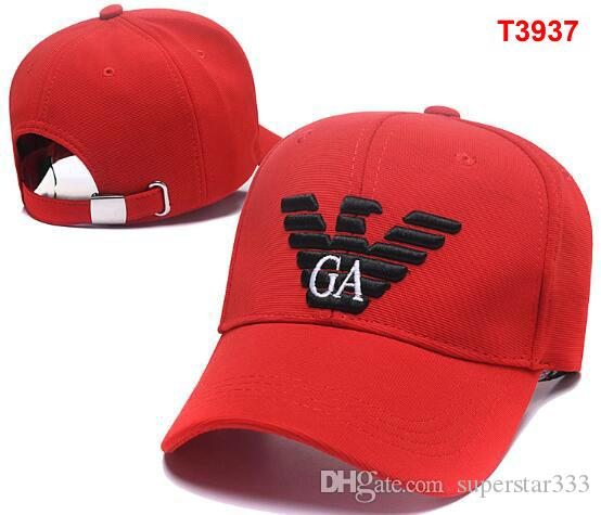 d8b0f60a81e Ball Hats luxury Unisex E7 Since 1991 Exchange Versus Snapback Brand  Baseball cap for Men women Fashion designer Hat bone casquette gorra 07