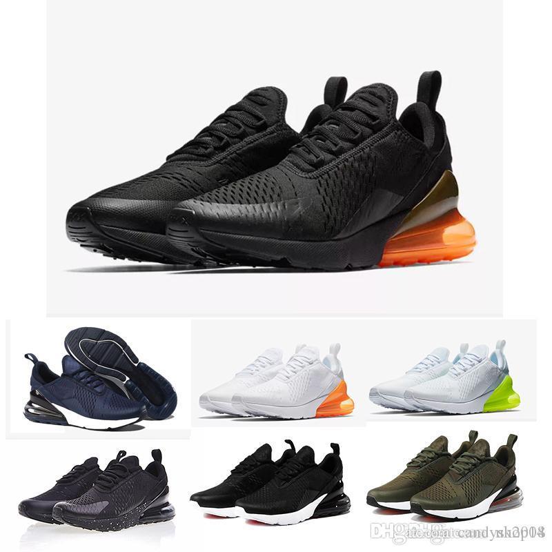 huge selection of f8316 6aceb ... spain compre nike air max nike vapormax 2018 nuevo original 270  zapatillas de correr para zapatillas