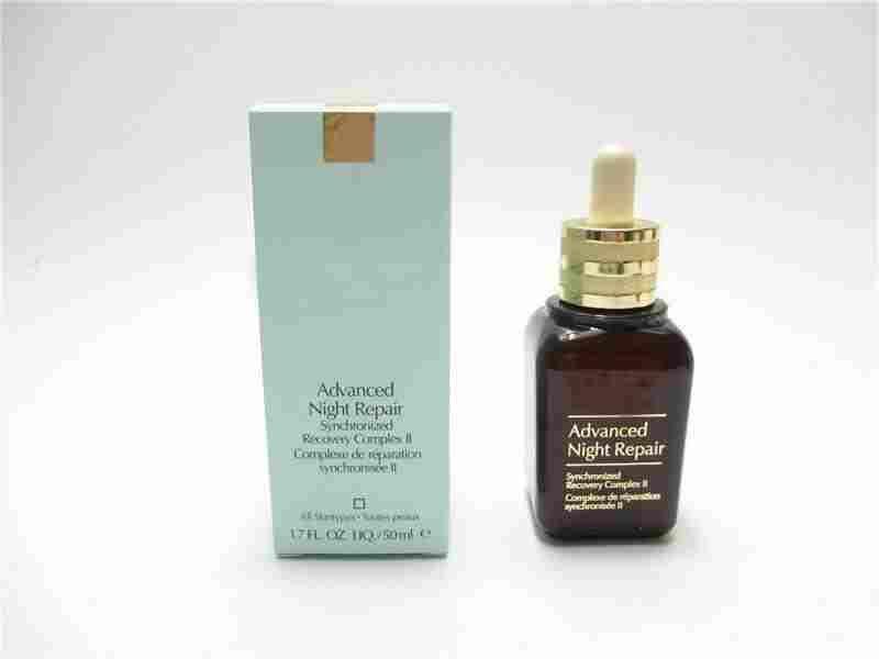 Acquista famoso marchio viso siero cura della pelle advanced night