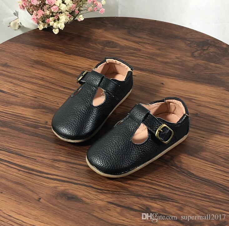 Baby moccasins soft sole moccs genuine leather prewalker booties toddlers baby infants fringe cow leather moccasins shoes