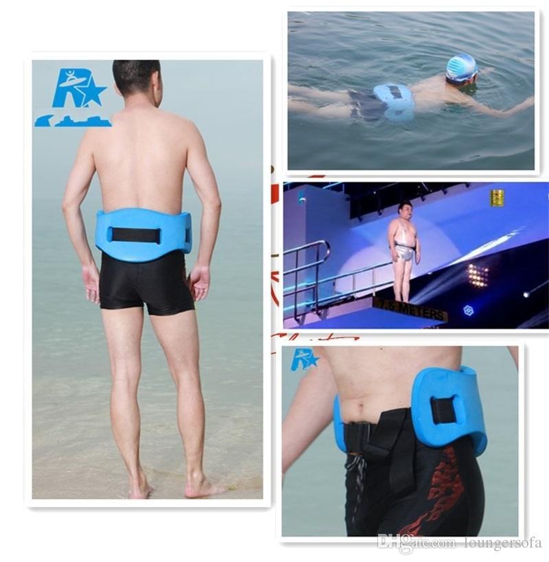 السباحة Kickboards السباحة يميل التدريب تعويم معدات للماء إيفا المياه الرياضة التمارين الرياضية حزام الملحقات حزام الاطفال الكبار 14ds الخامس