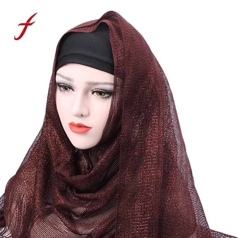 Acheter Femmes Glands Musulman Stretch Turban Chapeau Chemo Cap Perte De  Tête Foulard Écharpe Wrap Garder Au Chaud Hiver Chapeaux Pour Femmes Bonnets  ... d2573ac1b8d