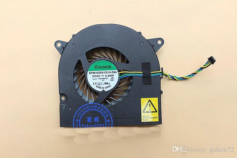 جديد الأصلي sunun EF90150SX-C010-S9A dc5v 5.50 واط 6033B0044601 محمول