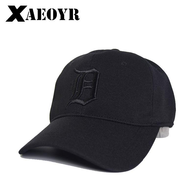 df9f5312108478 2018 New Polo Hat Casual Quick Dry Snapback Men Full Cap Hat Baseball  Running Cap Sun Visor Bone Casquette Gorras Flexfit Hats For Men From  Jianyue16, ...