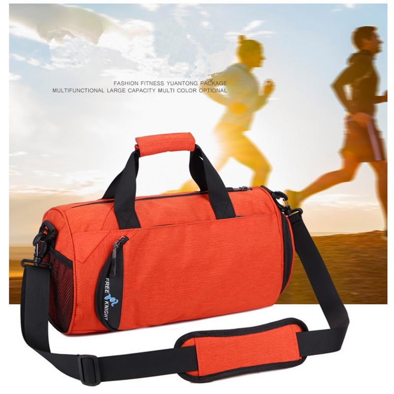 3f9d99252b 2019 Sport Bags For Gym Sport Bags For Gym Men Waterproof Men Sports From  Hcaihong