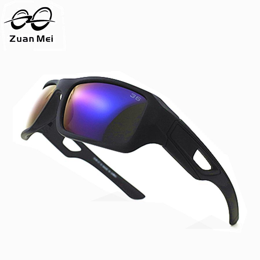 29a8ac83d6 Zuan Mei Brand Polarized Mens Sunglasses Summer Tour Sun Glasses For Women  Gafas De Sol Sunglass Gafas De Sol Lunette D18102305 Polarised Sunglasses  Baby ...