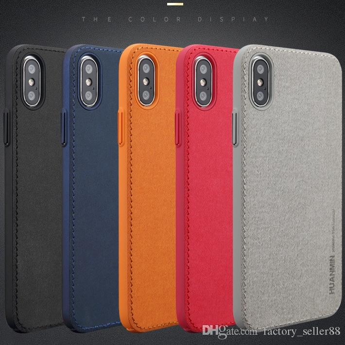 iphone xs case retro