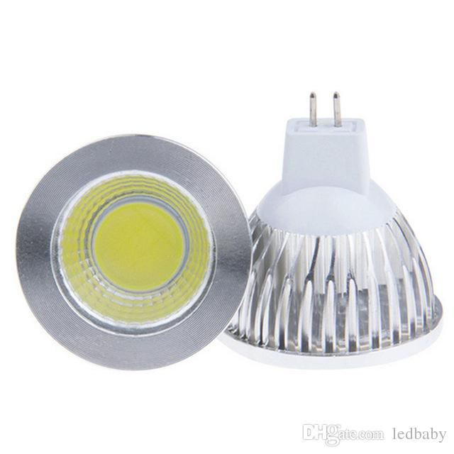Warm 7w Gu5 Led Cool 120 Cob Focos E26 Bombillas 15w E27 10w 3 White Ángulo Lámpara Gu10 Mr1612vRegulable UMGpzqSV