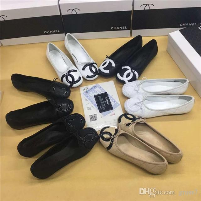 1abd3c49df16 Top Luxury 2018 New Mens Designer Dress Shoes Genuine Leather Metal ...