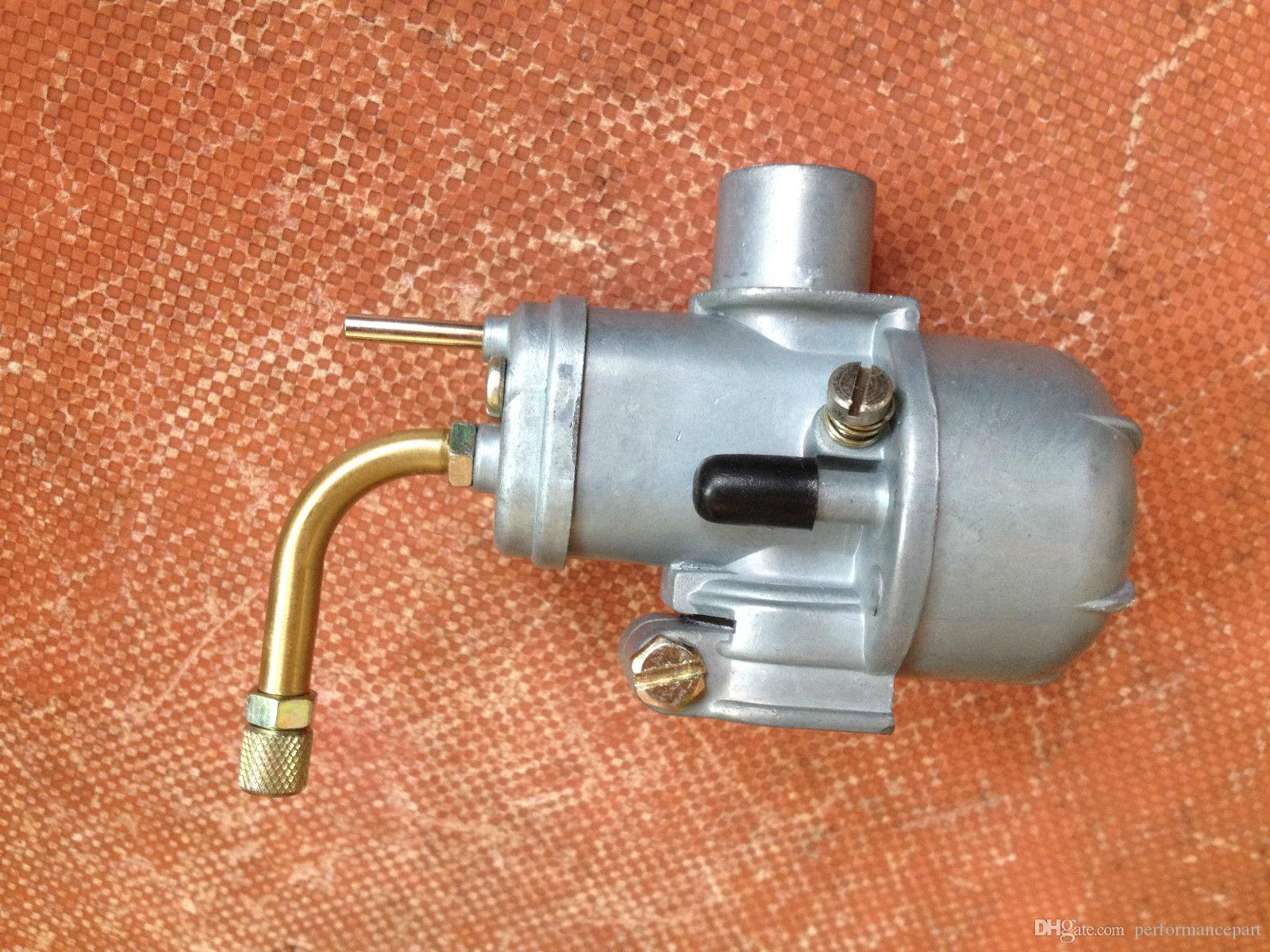 new carburetor moped fit puch 12mm carb Bing Style Maxi Sport E50 Cobra Luxe