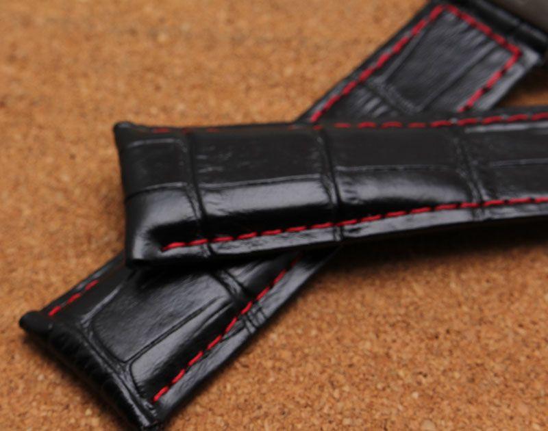 0597fc69b Cheap Genuine Leather Studded Belt Best Rabbit Genuine Leather Wallet