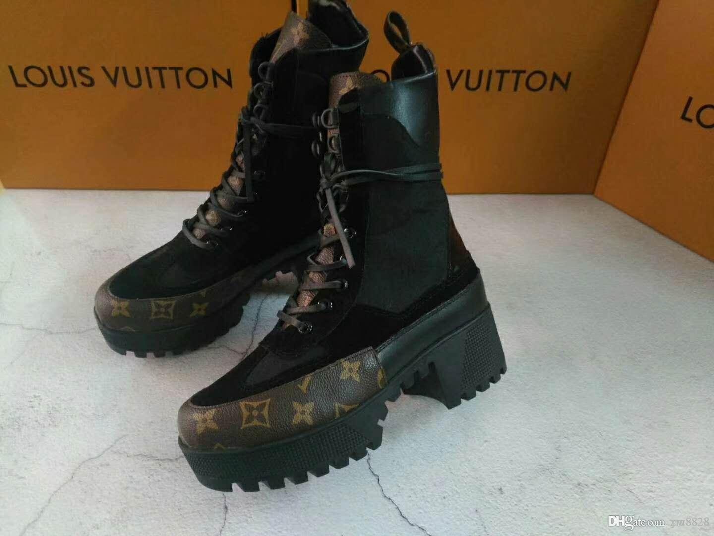 c7aeeaf5ffdb Compre Sapatos Masculinos Ss19 Rare Sapatilhas Archlight Preto Branco Lace  Up Paris Moda Sapatilhas Formadores De Couro Genuíno Feio Pai Ugly,  Tamanho35 De ...