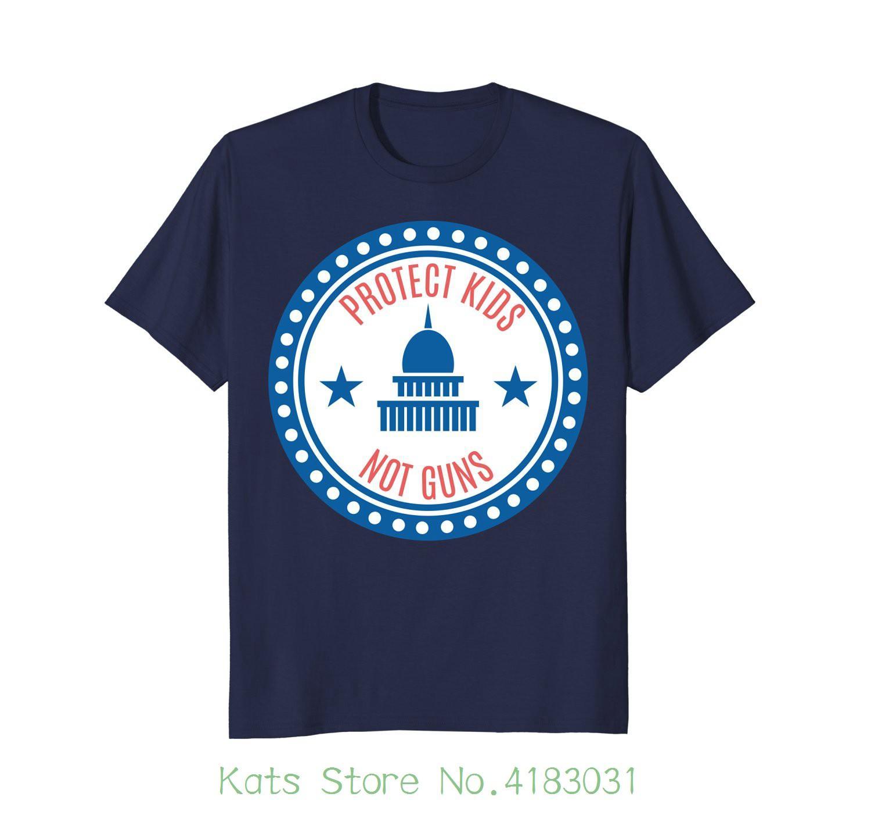 huge discount cca59 ad436 T-shirt manica lunga da uomo in cotone a maniche corte a maniche lunghe con  protezione anti-esplosione per bambini