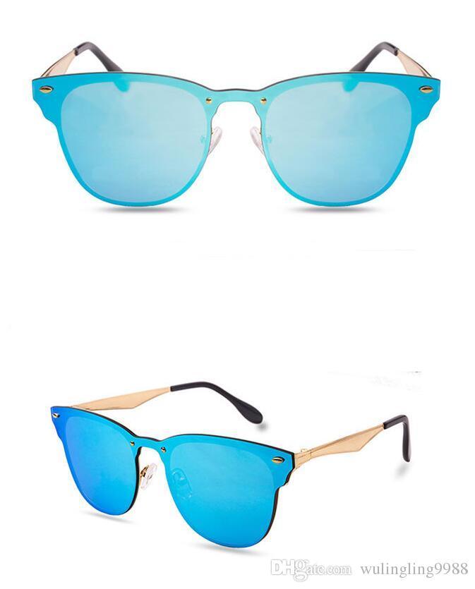 Erkekler Kadınlar Casual Bisiklet Gözlük Açık eyewears Moda Siyam Güneş Spike Kedi Göz Güneş gözlüğü için popüler Marka Tasarımcı Güneş Gözlüğü
