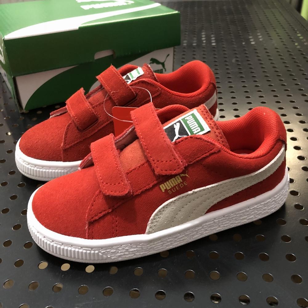 Anti Chaussures Bébé Garçon Mode Eur Pour Fourrure Fille Designer 24 Enfants De 35 Taille Marque Sneaker Et Casual XuiZPk