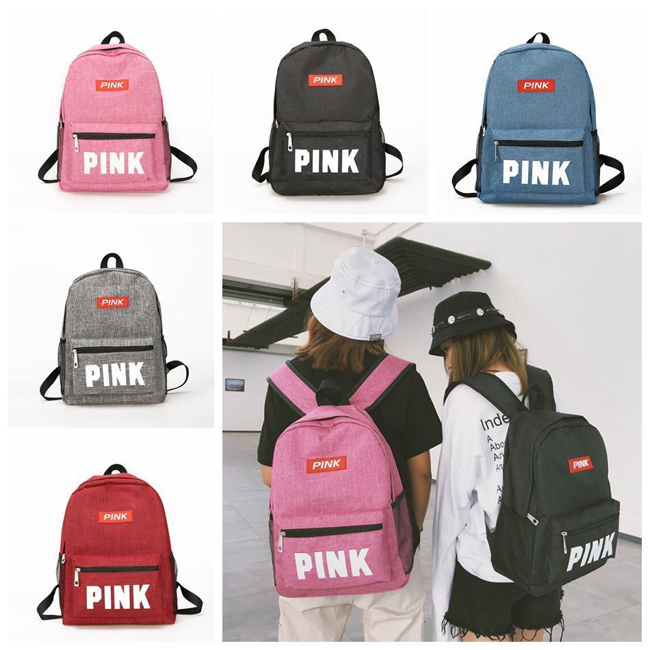 596271d3d0033 Pink Brand Backpacks Cost- Fenix Toulouse Handball