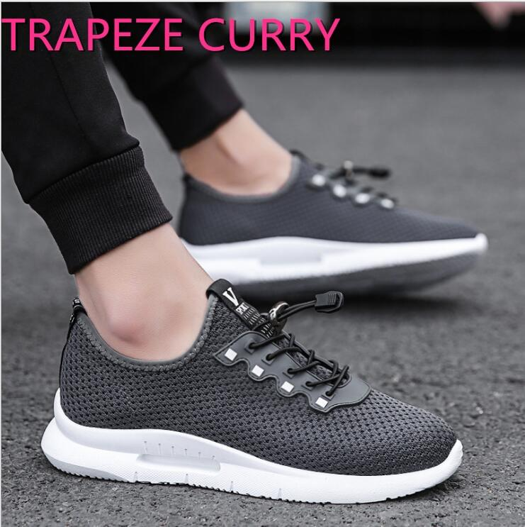 80071ede1233 2019 New Listing Hot Sale Summer Mesh Breathable Men Running Shoes Sneakers  3320 From Raisins