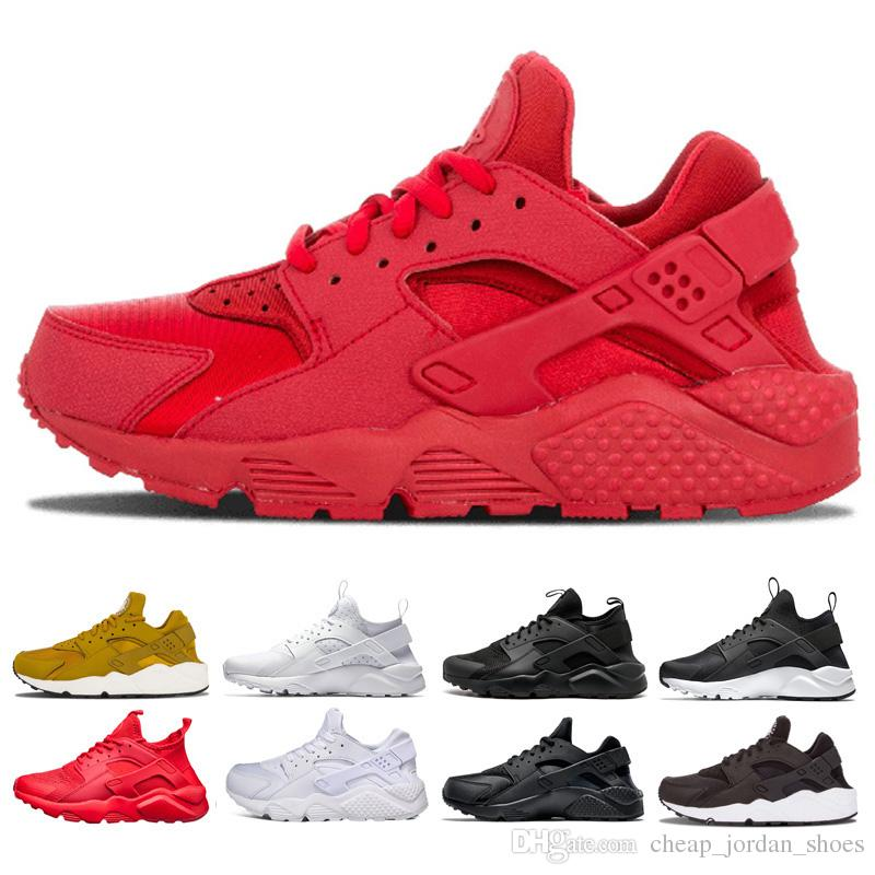 e7bb8330a7b9 Huarache Shoes - Shoes For Yourstyles