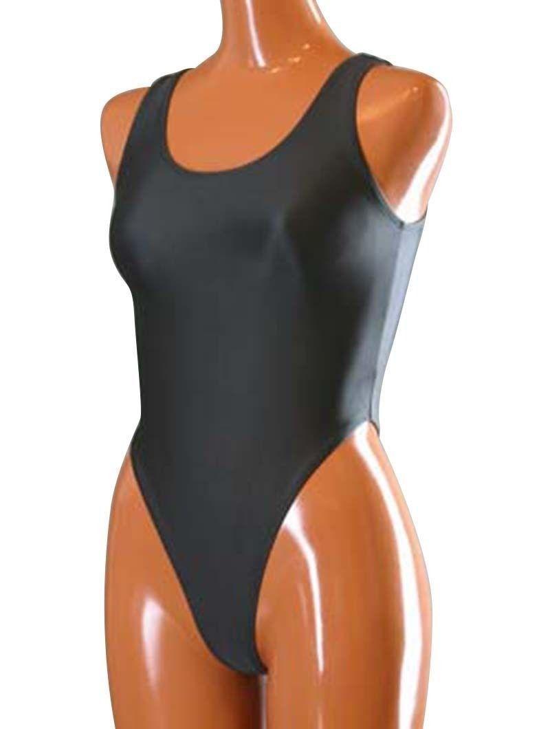 Neue sexy lycra kleid spandex anzug catsuit halloween party zentai kostüme s-xxl