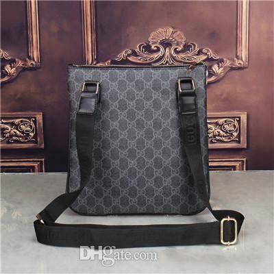 da347ef6a85 2019 hot luxury handbags, ladies G bags, famous brand women s shoulder  bags, ladies handbags,satchel,canvas,beige,shoulder mini bah