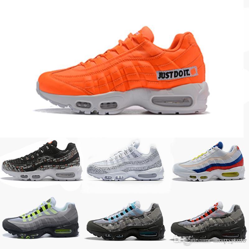 Zapatos Nike Air Max 95 OG BlancoBrigade AzulNew Slate