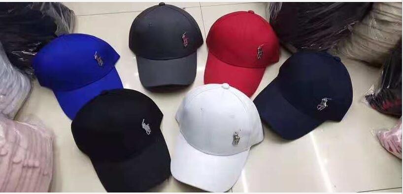 6b26b9a4 Popular ICON Cap Hip Hop Baseball Cap Hat Metal Letter Caps For Men Women  Snapback Brand Cap Polo Ralph Lauren Lids Cap From Hello10086, $16.83|  DHgate.Com