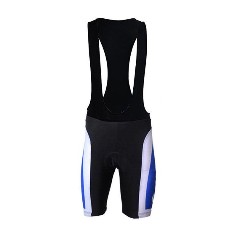 High Quality Team GIANT Tour de France Bike Bib Shorts Ropa Ciclismo camisa de ciclismo C2204