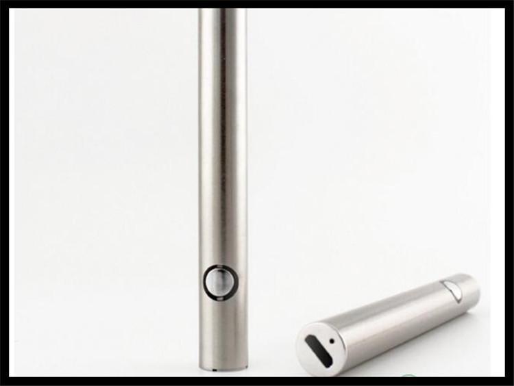 pyrex двойная катушка стеклянный картридж vape pen разогреть батарею 510 Макс USB пройти через Vape pen мед G5 курение масла e сигареты мини