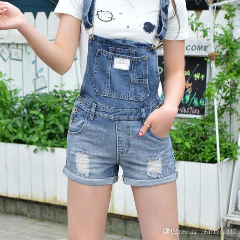 Femmes Femmes D'été Short Acheter Acheter Acheter Slim Sangle Shorts Pocket Fashion Jeans aExqqBF5w