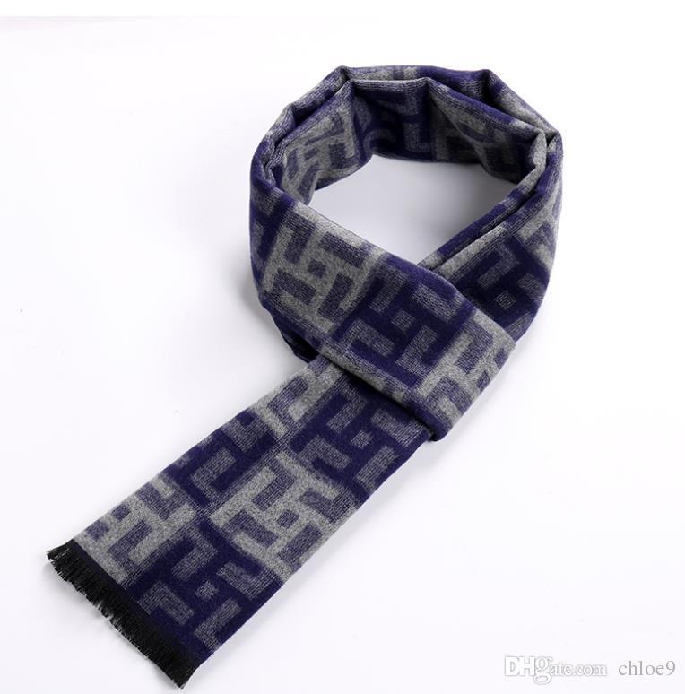 cce1cd1a5f Cheap Silk Chiffon Scarf Pink Long Best Square Leopard Print Scarf