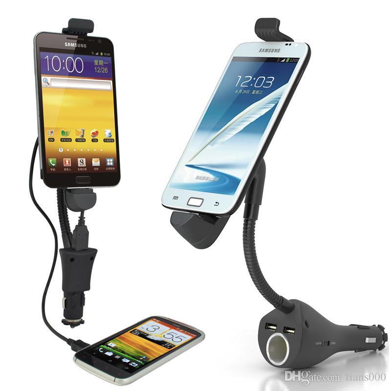 Unterhaltungselektronik Datenkabel Vorsichtig Magnetische Micro Usb Kabel Magnet Schnelle Lade Ladegerät Kabel Für Xiaomi Sumsung Micro Usb Handy Datum Kabel