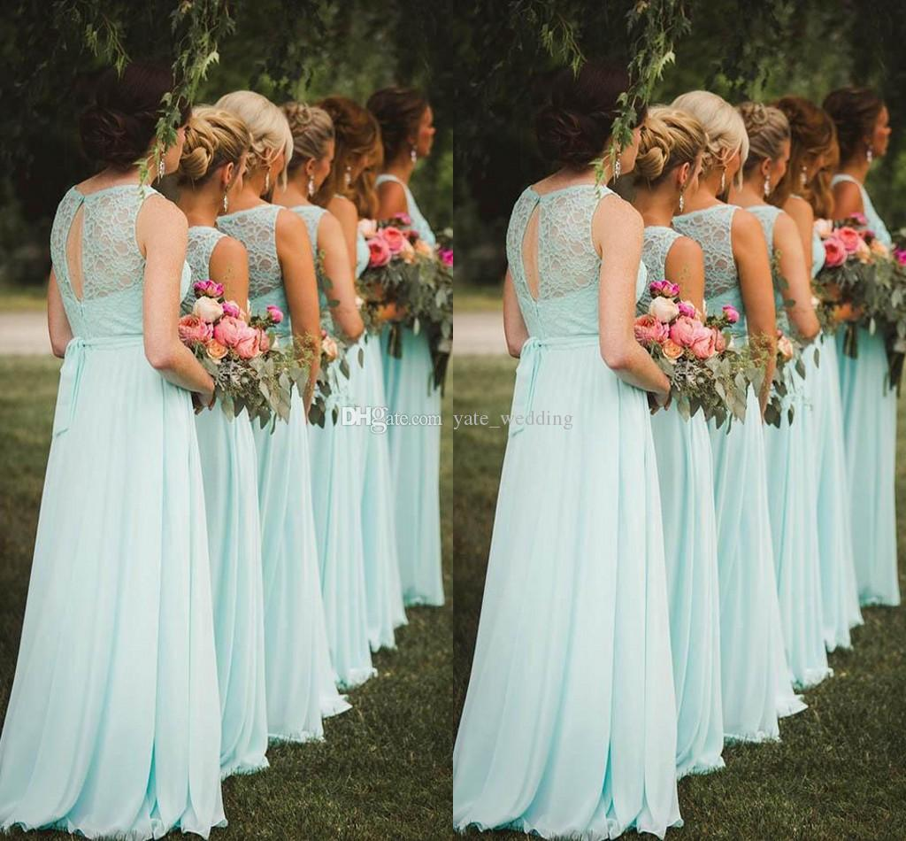 Outstanding Rental Bridesmaids Dresses Composition - All Wedding ...