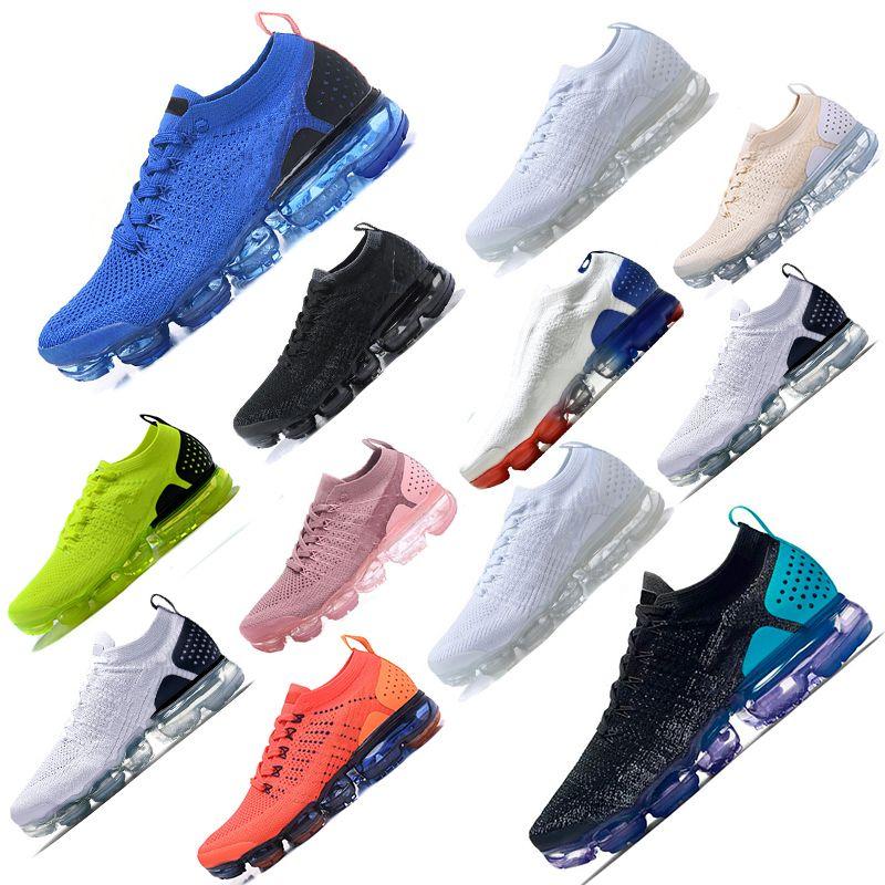 Chaussures De Marque Acheter Vapor 2.0 Hommes Chaussures De Course Athlétisme Baskets Eztilpyy-000445-5072253