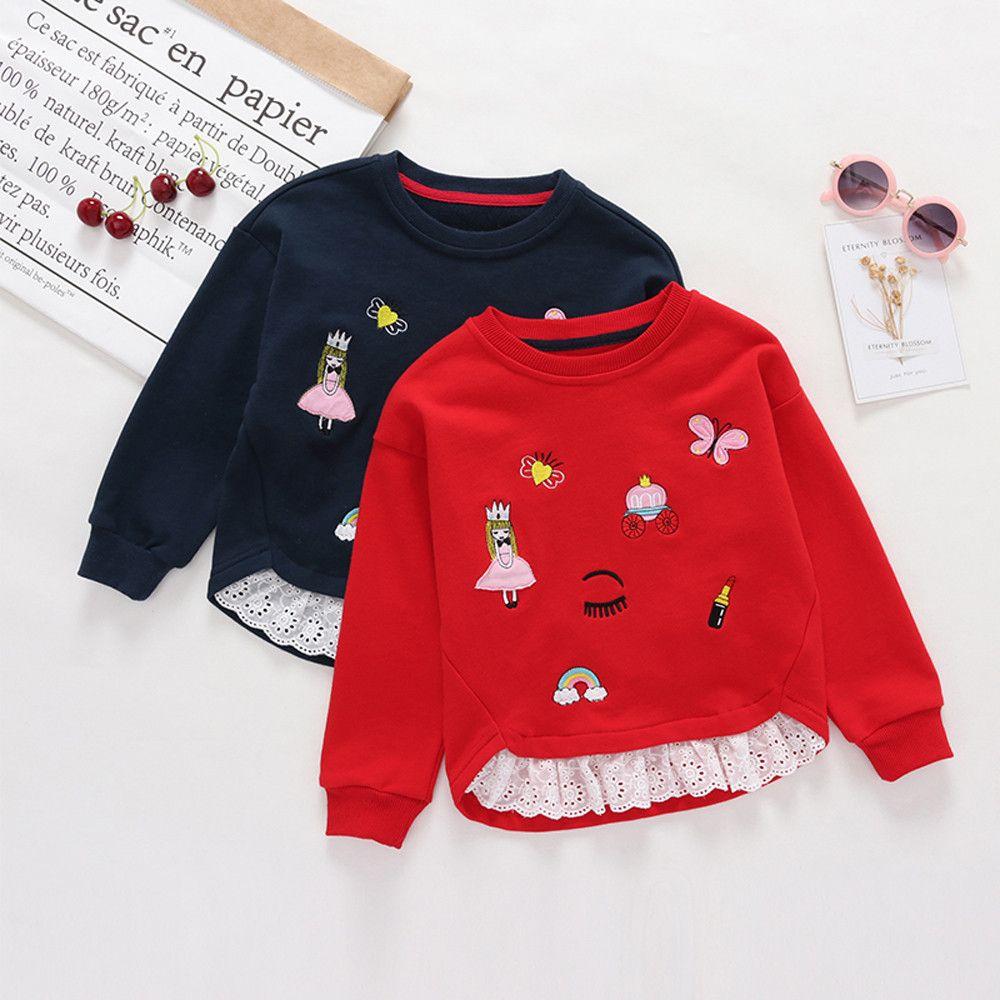 Compre Moda Para Bebés e5965fae552