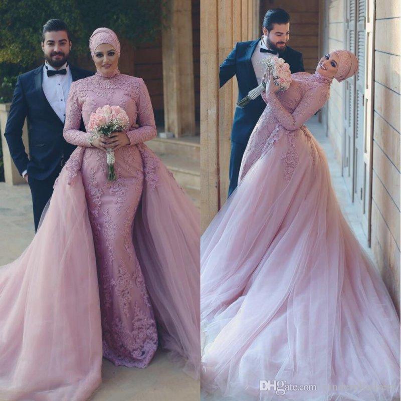 Contemporáneo Vestido De Novia De Pakistán Viñeta - Ideas para el ...